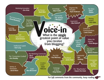 Voicein Collage 11.06