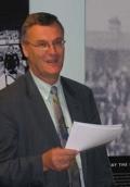 David Carrington