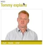 Tommyhutchinson